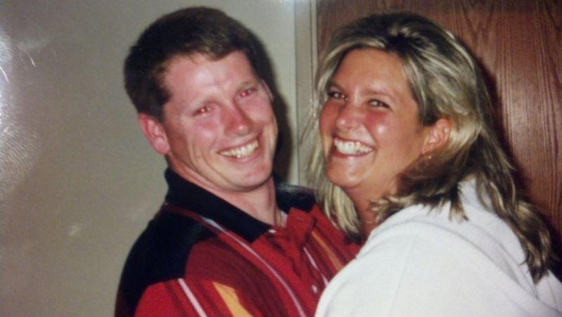 He: An Open Love Letter to My Husband - Jenn Pipe & Self Esteem