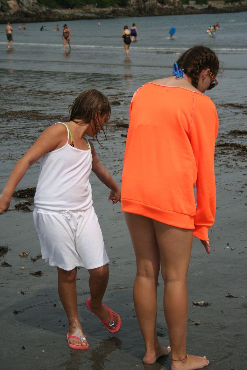 Did summer make my kids dumber
