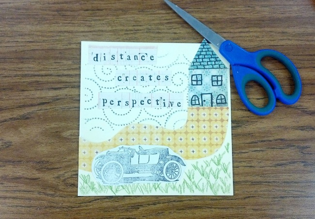 distance-creates-perspective