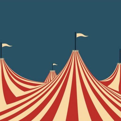 circus schmirkus